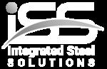 iSS-logo-white