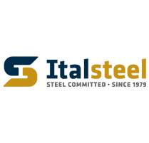 ITST-logo