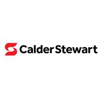 calder-stewart